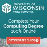 University of Wisconsin - Applied Computing Degree