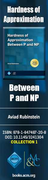 Hardness of Approximation Between P and NP