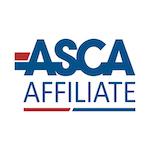 ASCA Affiliate News