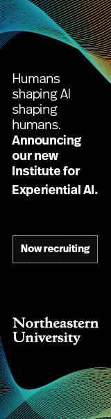 Northeastern University Institute for Experiential AI