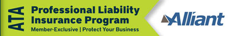 Alliant Professional Liability Insurance