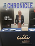 The ATA Chronicle