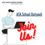 ATA School Outreach Program