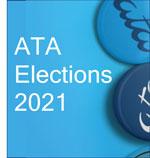 ATA Elections 2021