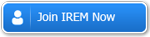 Join IREM