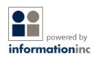 informationinc