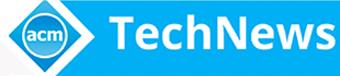 ACM TechNews