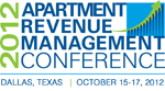 2012 Apartment Revenue Management