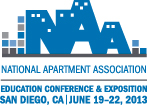 NAA Education Conference