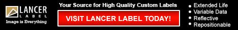 Lancer Label Aug 8 2013
