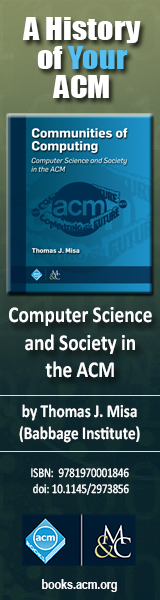 ACMBooksMisa_160x600