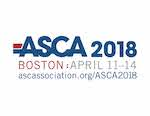 ASCA 2018 Focus Groups
