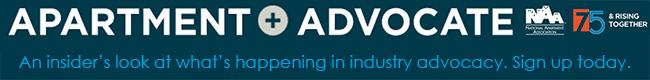 Apartment Advocate