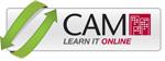 CAM Online
