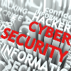 10 Tips to Strengthen Cyber Security This Year