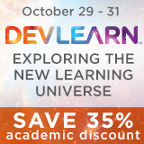 Register by October 24 and Save 35%
