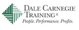 Dale Carnegie Leadership Training