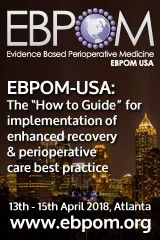 EBPOM-USA: The How-to Guide for Implmentation