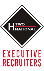 Exec-H-Two-Natl-side-Feb20