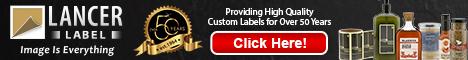 Lancer Label February 2015