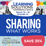 Register by March 11 and Save 35%