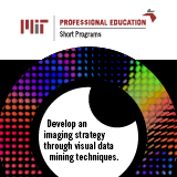 MIT Advances in Imaging