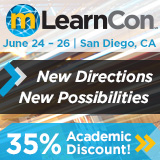 Register by June 20 and Save 35%!