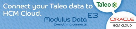 Modulus Data February 2017
