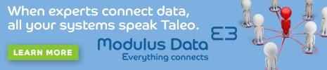 Modulus Data May 2017