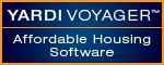 Voyager Affordable