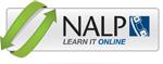 NALP Online