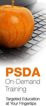 PSDA On Demand Training 2