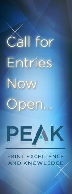 PEAK Awards