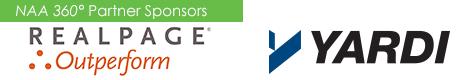 2014 Feb. Partner Sponsors