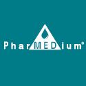 4.1 PharMEDium