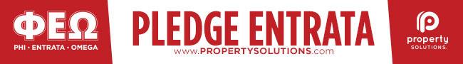 PropertySolutionsBanner.Jan.14