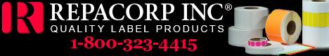 Repacorp - banner - June2015