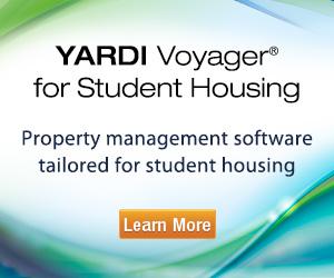 Yardi-May14