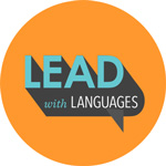 ACTFL Lead with Languages Initiative