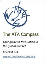 The ATA Compass