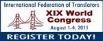 FIT XIX World Congress