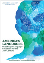 Investing in Language Education for the 21st Century