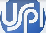 USPO Job Post