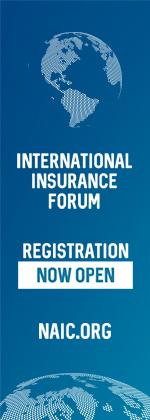 International Forum 2017 Side