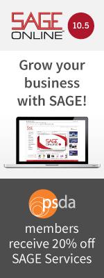 Sage July 2014
