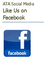 Like ATA on Facebook