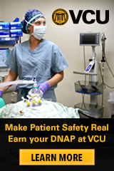Make Patient Safety Real
