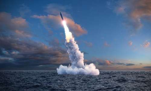 How a Poor User Interface Design Caused the Hawaii Missile Scare