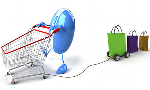 Nudging Consumers Into Making Better Purchases Online