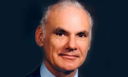 Lawrence G. Roberts